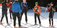 ccc-crew-ski-talk