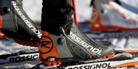 ccc-rossi-boots