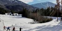 ccc-scenic-trail
