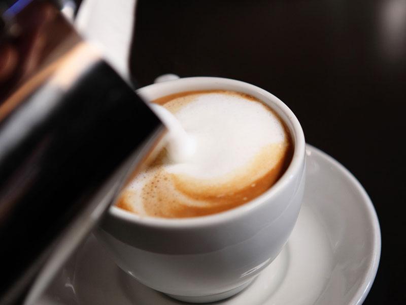 CCC-cafe-43-slide