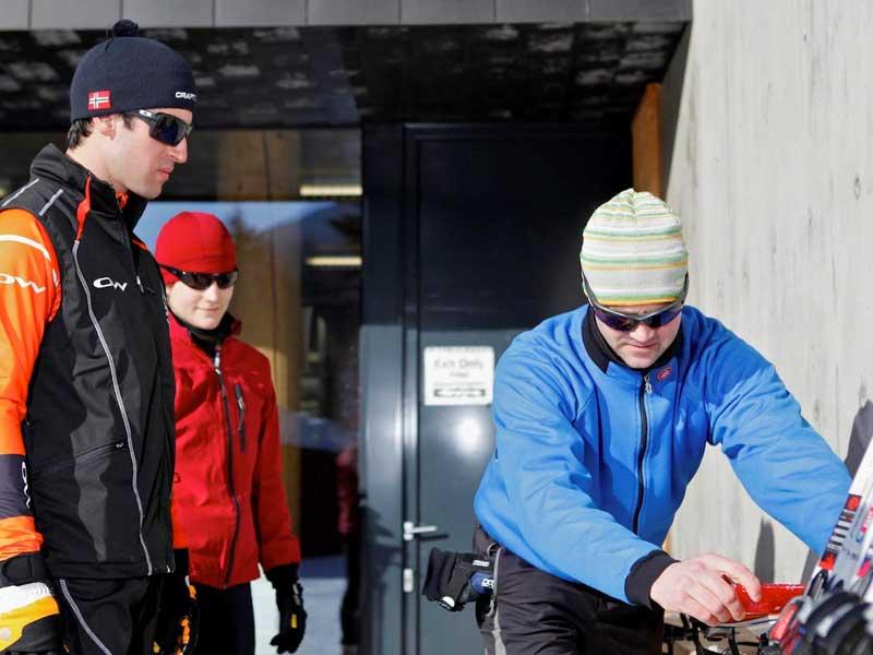 CCC-ski-tuning