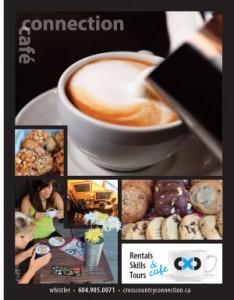 FS-cafe