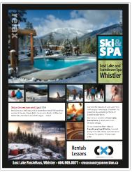 ski-spa-icon